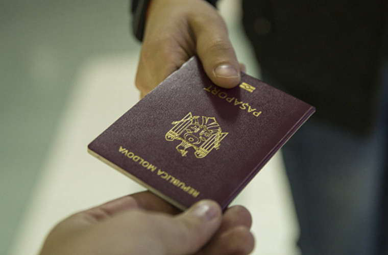programul-privind-cetatenia-prin-investitii-ar-putea-fi-anulat