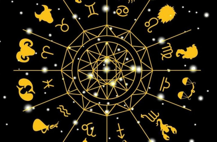 horoscopul-pentru-26-februarie-2020