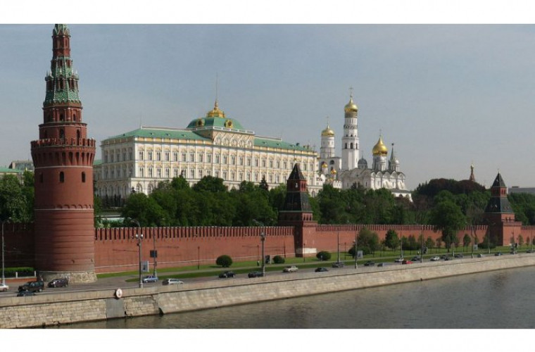 negocierile-asupra-acordului-moldo-rus-privind-securitatea-sociala-au-inceput