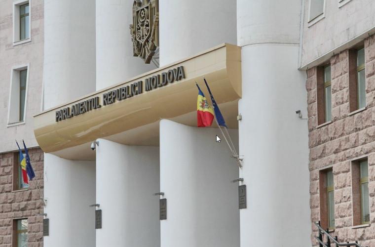 Comisia Juridică, cere ajutorul jurnaliștilor: Despre ce este vorba