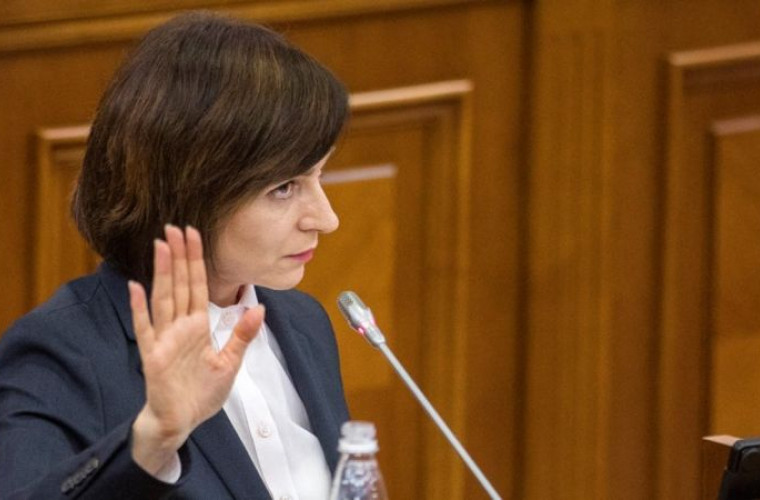 opinie-himerele-politice-pregatesc-un-maidan-in-moldova