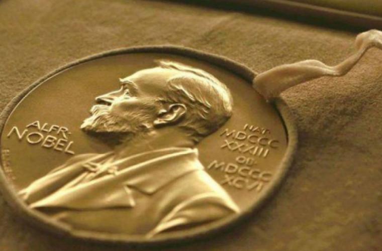 peste-300-de-candidati-nominalizati-la-premiul-nobel-pentru-pace-in-2020