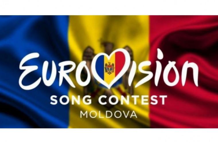 """""""Eurovision – 2020"""": Momentele pozitive și negative ale selecției naționale"""