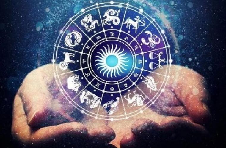 Horoscopul pentru 29 februarie 2020
