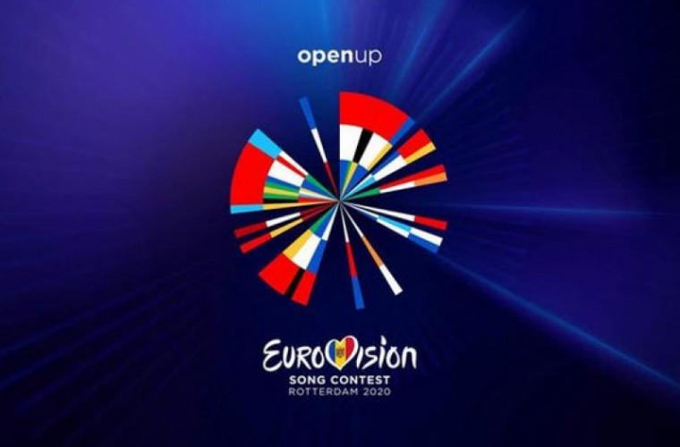 A fost publicat punctajul participanților la selecția națională a Eurovision