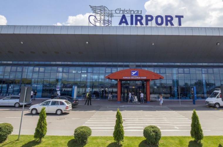 audit-la-aeroportul-international-chisinau-ce-nereguli-au-fost-gasite-doc