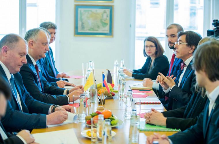 moldova-va-extinde-cooperarea-cu-belgia-la-nivelul-regiunilor