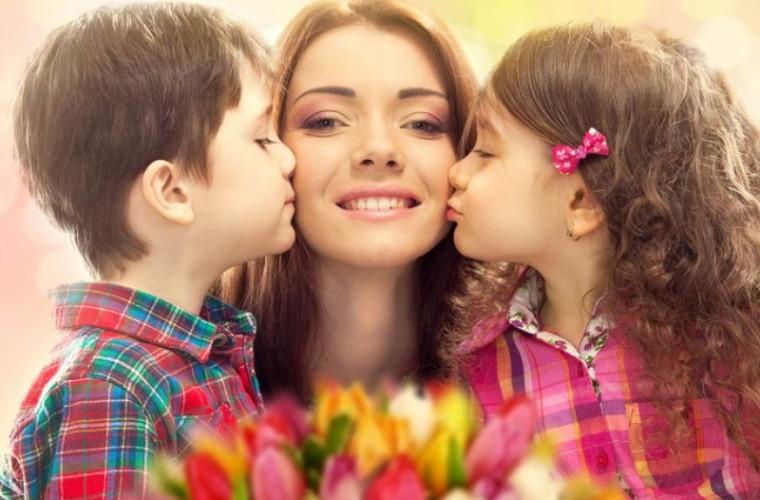 aflati-unde-puteti-merge-cu-copiii-pe-8-martie