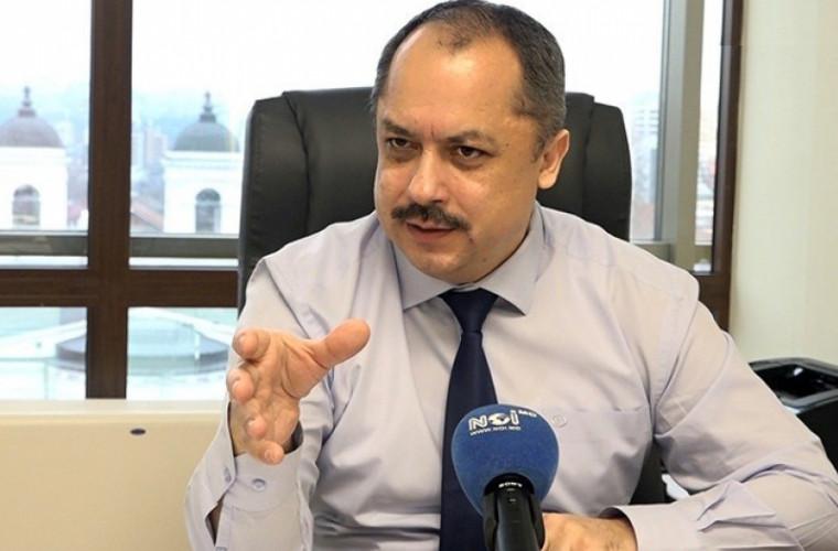 Manualele toxice din școli: Ce a hotărît Ministrul Educației (VIDEO)