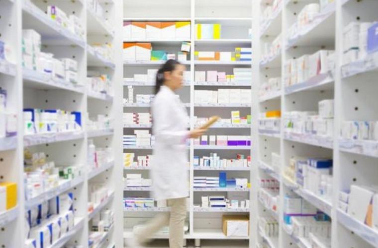 igor-dodon-anunta-controale-la-farmacii-si-depozite