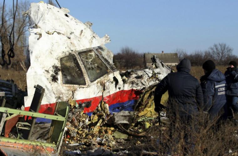 procesul-in-cazul-catastrofei-mh17-in-estul-ucrainei-se-deschide-luni-in-olanda
