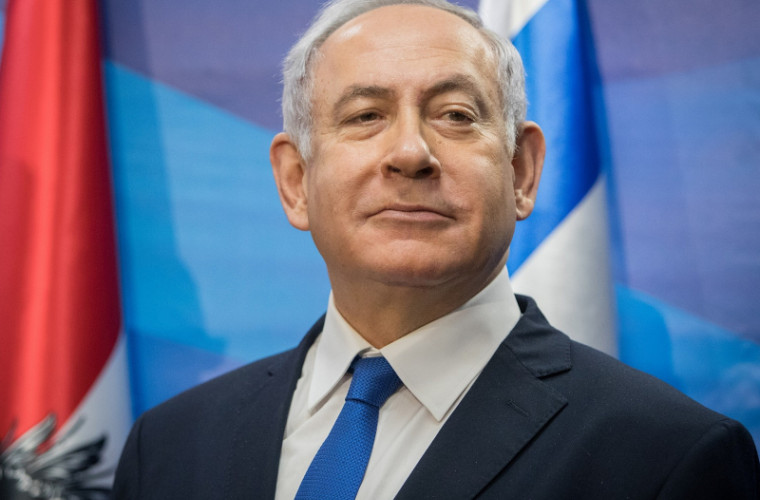 avocatii-lui-netanyahu-cer-aminarea-procesului-cu-45-de-zile