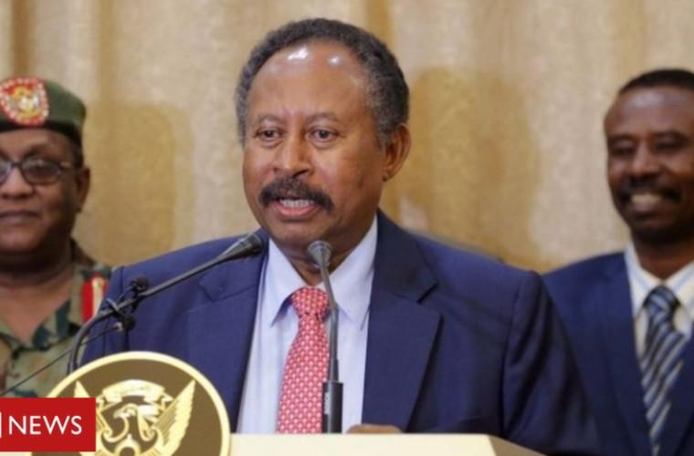 premierul-sudanez-a-supravietuit-unei-tentative-de-asasinat