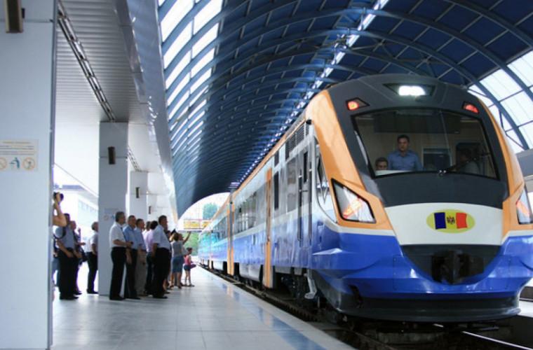 calea-ferata-din-moldova-incepe-lupta-cu-fenomenul-coruptiei