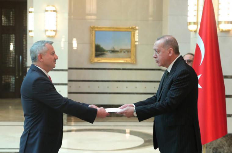 ambasadorul-dmitri-croitor-a-inminat-scrisorile-de-acreditare-presedintelui-turciei