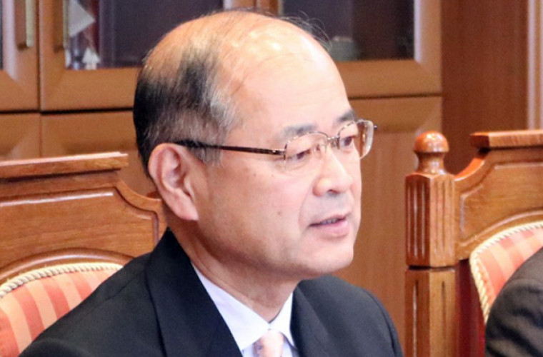ambasadorul-japoniei-in-moldova-parteneriatul-moldo-nipon-are-o-baza-solida