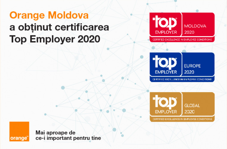 orange-moldova-certificata-ca-angajator-de-top-la-nivel-international-in-2020