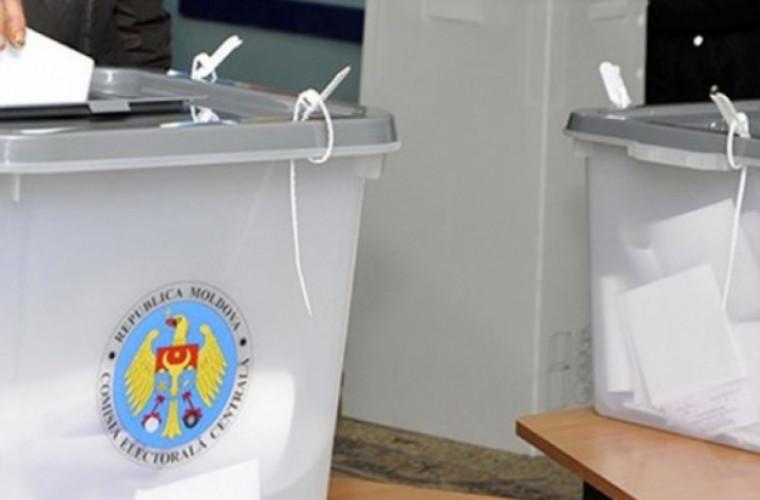 psrm-a-facut-totalurile-campaniei-electorale-toti-recunosc-stefan-gatcan-are-cele-mai-multe-sanse