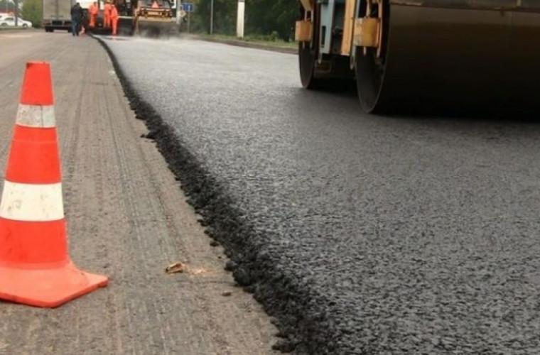 in-2020-vor-fi-reparate-sute-de-kilometri-de-drumuri-nationale-si-locale