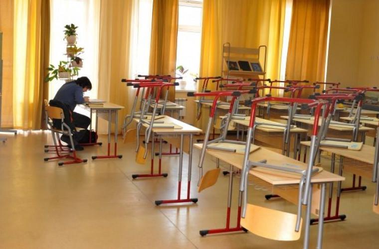 ce-fac-invatatorii-in-perioada-carantinei-scolare