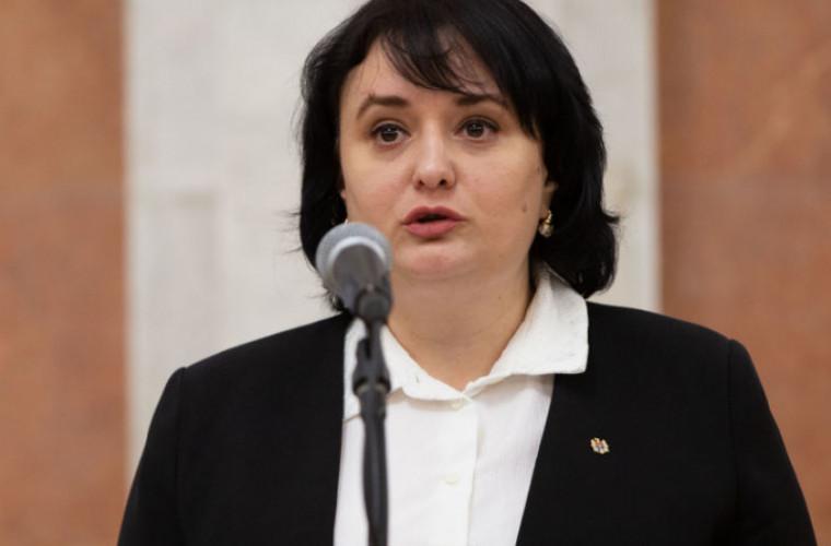 Ministrul Sănătății spune dacă va fi instituită carantină la Bălceana