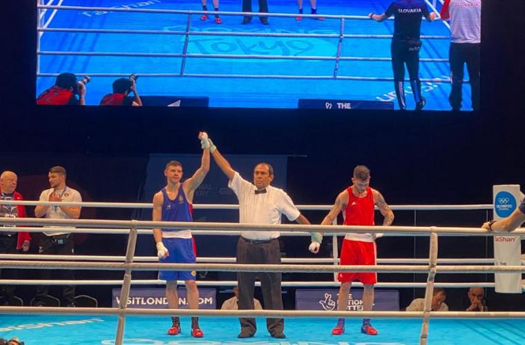 eshhe-odin-moldavskij-bokser-oderzhal-pobedu-v-londone