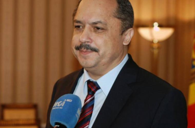 Reacția fostului ministru al Educației Corneliu Popovici la remanierile din Guvern