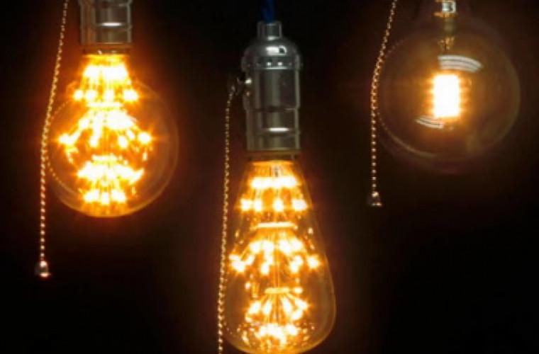 deconectari-de-lumina-programate-pentru-18-martie