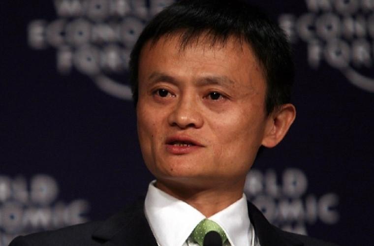 Un miliardar chinez va dona teste și măşti tuturor ţărilor din Africa