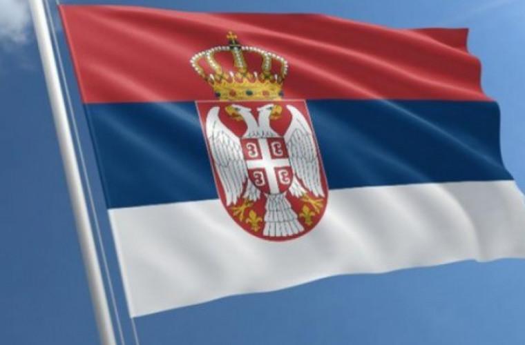 din-cauza-coronavirusului-serbia-a-aminat-alegerile-parlamentare-regionale-si-locale