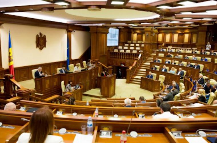 coalitia-candu-sandu-sor-continua-sa-se-sustina-reciproc-in-parlament