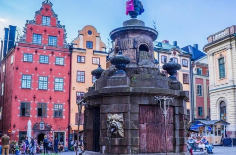 suedia-a-renuntat-la-lupta-impotriva-coronavirusului-acest-virus-nu-prezinta-pericol-pentru-oamenii