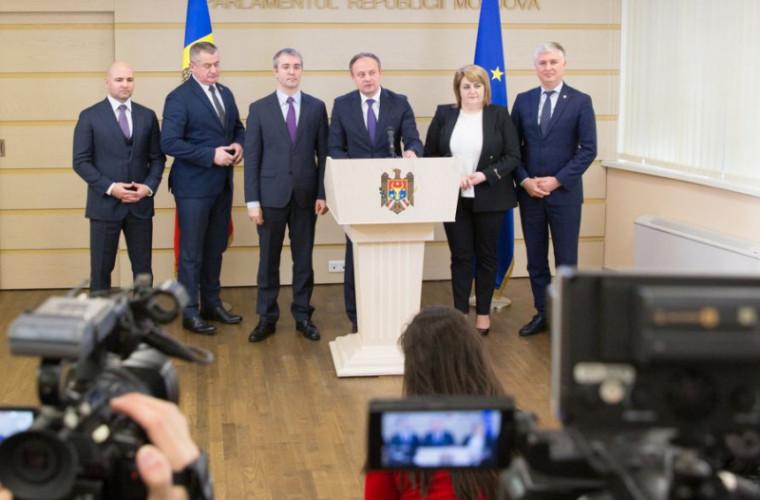 pro-moldova-il-va-actiona-in-judecata-pe-nichiforciuc