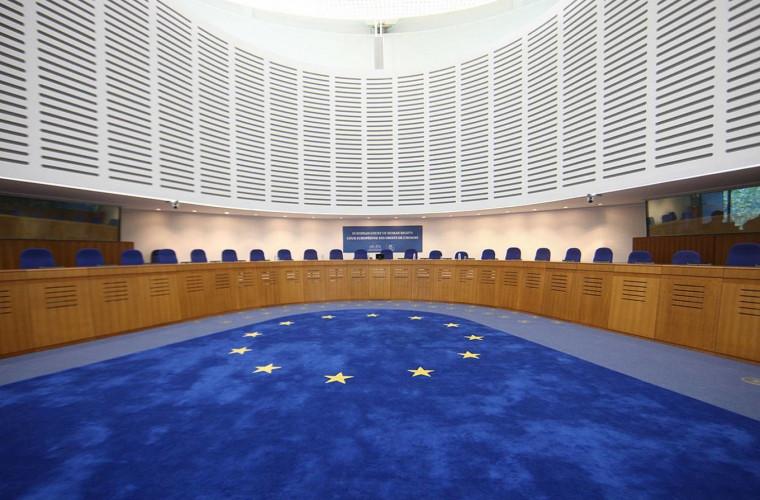 ЕСПЧ требует от правительства Молдовы объяснений по делу Филата