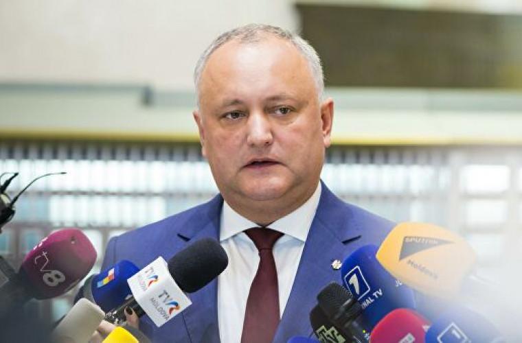 În cel mai sumbru scenariu, Moldova ar putea suferi pierderi de 300 de mil. euro - declarație