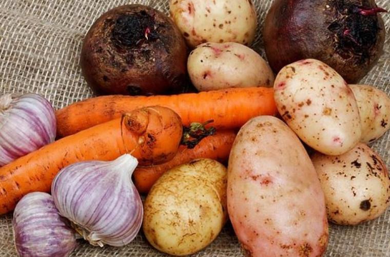 in-moldova-cresc-preturile-la-legumele-de-baza