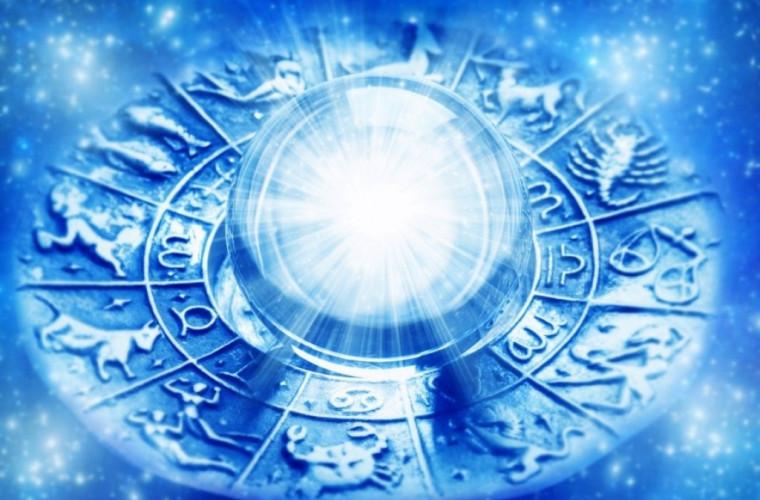 Horoscopul pentru 24 martie 2020