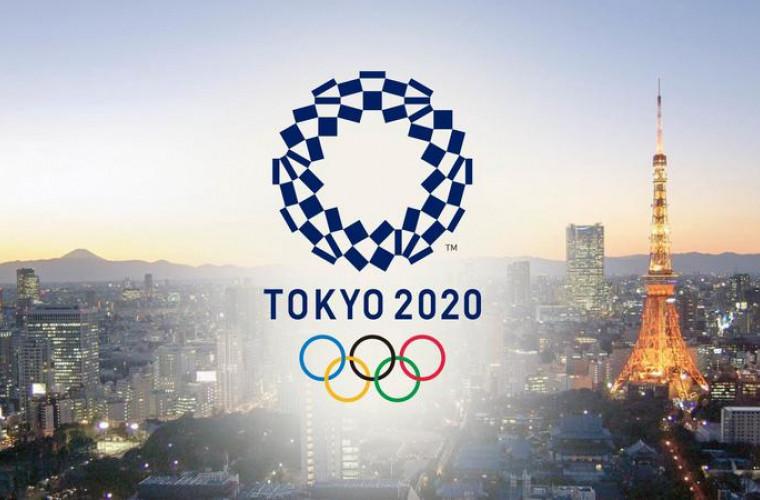 jocurile-olimpice-de-vara-2020-de-la-tokyo-vor-fi-aminate