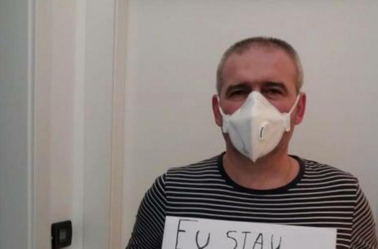 istoriya-urozhenca-moldovy-pobedivshego-koronavirus-v-italii
