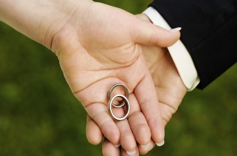 un-cuplu-din-argentina-a-organizat-o-casatorie-virtuala