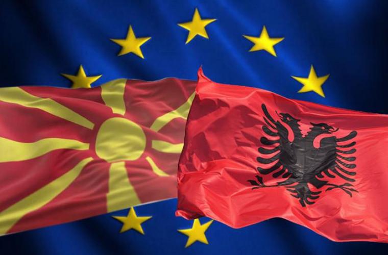 ue-aproba-deschiderea-negocierilor-de-aderare-cu-macedonia-de-nord-si-albania
