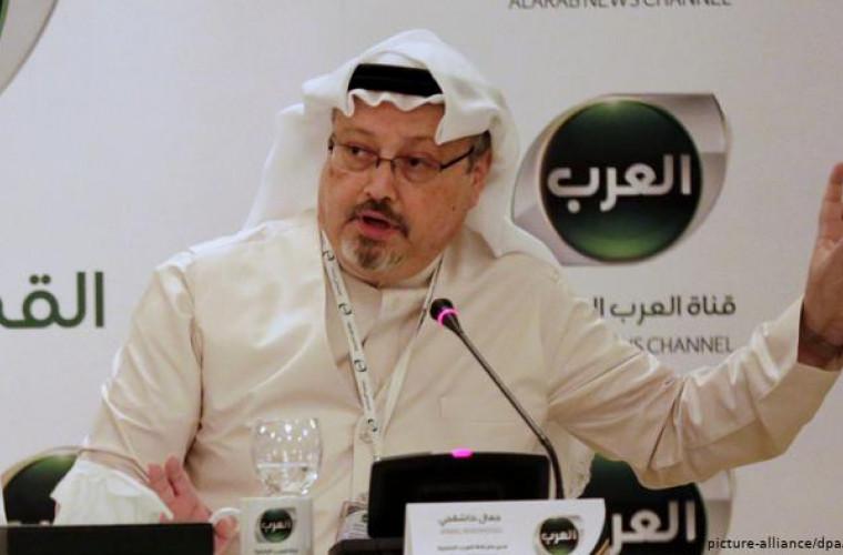cazul-khashoggi-turcia-trimite-in-judecata-20-de-sauditi