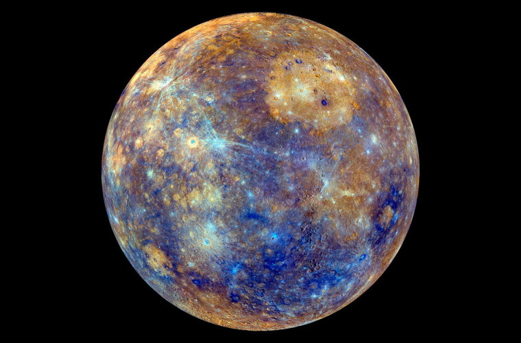 o-alta-planeta-ar-fi-avut-in-trecut-ingredientele-necesare-aparitiei-vietii