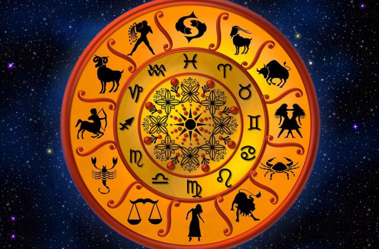 horoscopul-pentru-27-martie-2020