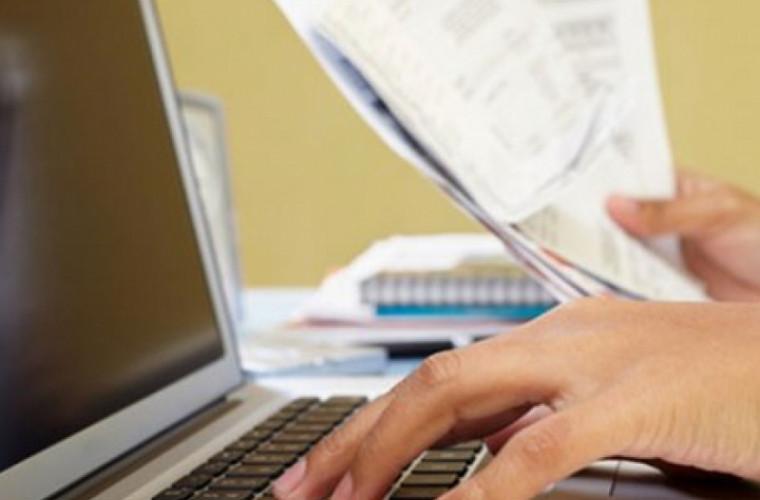 familiile-care-intimpina-dificultati-la-achitarea-facturilor-nu-vor-fi-deconectate-de-la-retea