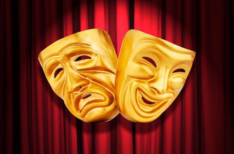 astazi-este-sarbatorita-ziua-mondiala-a-teatrului