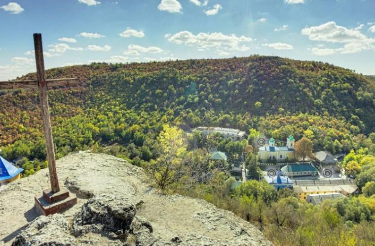 chisinau-a-intrat-in-top-10-cele-mai-bune-orase-csi-pentru-excursii-virtuale