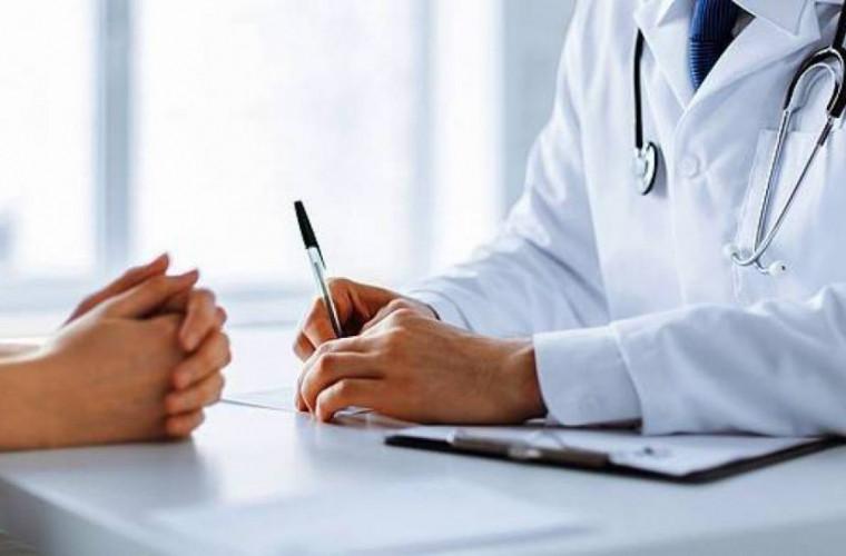 sase-pacienti-vindecati-de-coronavirus-vor-pleca-acasa