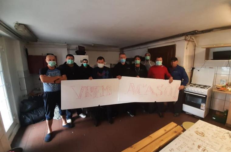 zece-soferi-moldoveni-de-tir-cer-ajutor-pentru-a-ajunge-acasa