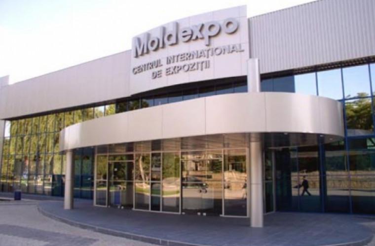 moldexpo-transformat-in-spital-cind-se-va-intimpla-acest-lucru